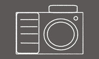 camera logotransparent