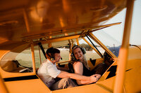 Chickadees Photography_Plane Shoot-63