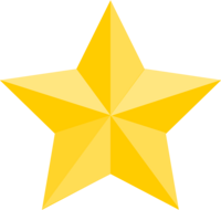 Star_icon_stylized.svg