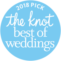 The knot pro. The knot wedding planners. Tampa wedding planners on the knot. St. Petersburg wedding planners on the knot.