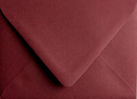 Kindly-Delivered-Wedding-Invitation-Envelopes-Colors (1)
