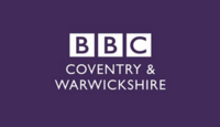 BBC Coventry & Warwickshire Radio