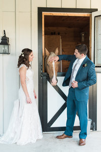 Shadow-Creek-Wedding-Photographer-1