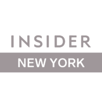 insider new york logo