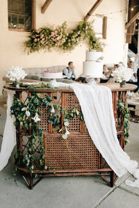 Intimate_Wedding_Photographer_Bavaria_Flora_and_Grace (124 von 221)