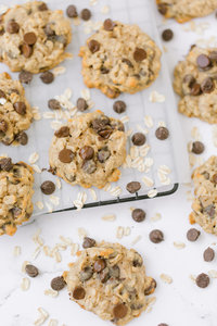 oatmeal-banana-cookies-4