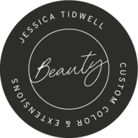 jessica-tidwell-beauty--charcoal-&-white-logo-full-color-rgb