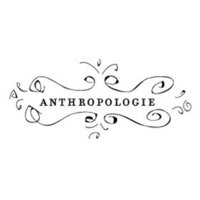 Anthro_Logo_Square_01