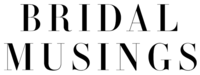 BridalMusings_Logo