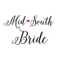 midsouth bride