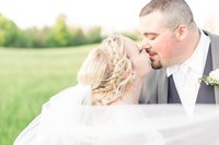 Classic-spring-St- Francis-church-tornto-ohio-wedding-6