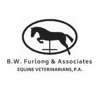 B W Furlong Associates Veterinarians NJ