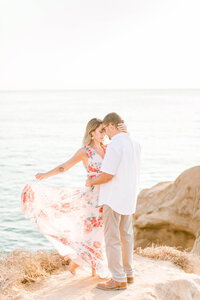 Charleston area wedding photographer