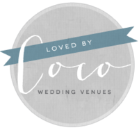 Loved by Coco Wedding Venues