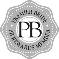 BW-Premier-Bride-Member-Badge