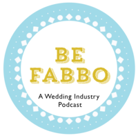 be fabbo podcast ava and the bee virtual assistant for wedding photographers wedding planners 2