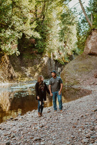 Black_River_Scenic_Byway_Engagement_Session
