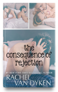 LWD-RVD-Cover-TheConsequenceOfRejection-Hardcover-LowRes
