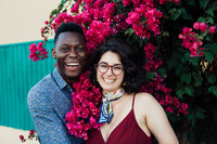 tamara-abdoul-karim-engagement-photos-north-hollywood-marissa-elaine-photo-199