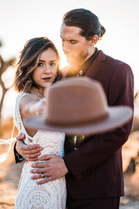 Joshua Tree Elopement - Joshua Tree Wedding Photographer - Joshua Tree Elopement Videographer - Joshua Tree Elopement Photographer-4