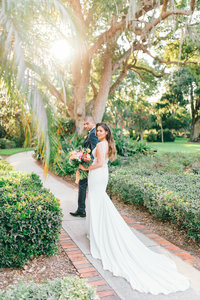 Ledia Tashi Photography Wedding Engagement Tampa Florida Destination International Photographer63