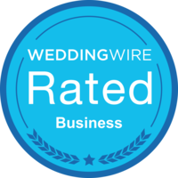 WeddingWire-Rated-3-Business
