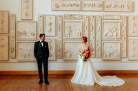 pafa-philadelphia-wedding-shoot-9