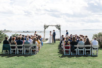Terri-Lynn Warren Photography - Halifax Wedding Photographer - Oceanstone Seaside Resort-7380