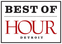 Best-of-Detroit-Logo(2col)hi