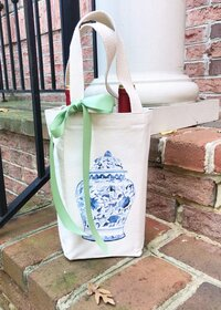 ginger-jar-wine-tote-porch-The-Welcoming-District