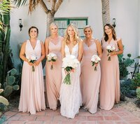 Orange County Wedding Photographer_0111