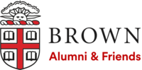 Brown University Alumni Association