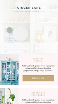 Shop-Day-Showit-Website-Template-Mobile-2