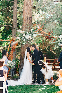 Angelina_Neal-WeddingEdits_400