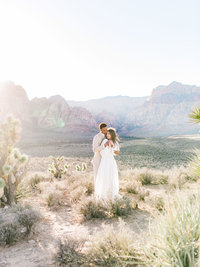 Mandy-Ford-Photography-Las-Vegas-Wedding-Editorial-70
