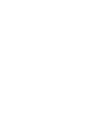 IFSPT_2013_white_logo-only