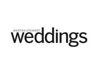 martha_stewart_weddings_logo
