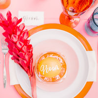 kalamazoo-wedding-citrus-favor-calligraphy