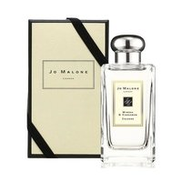 Joe-Malone-Mimosa-and-Cardamon-Cologne-Colonia-3.4-oz.-100ml-Best-Price-Fragrance-Perfume-Details_large