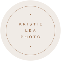 Kristie Lea Photography - Custom Brand and Showit Website Design by With Grace and Gold - Showit Designer, Designers, Theme, Themes, Template, Templates - 28