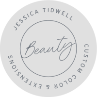jessica-tidwell-beauty--ice-&-denim-logo-full-color-rgb
