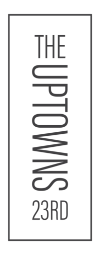 the_uptowns_logo_full_logo_black