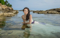 japanese-wedding-photographers-oahu