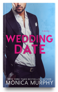 LWD-MonicaMurphy-Cover-WeddingDate-Hardcover-LowRes