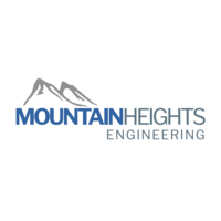 Mountain Heights Logo
