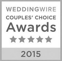 2015Weddingwire