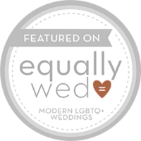 equally-wed-gray copy