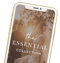 Essential Collection Presets MENU-01
