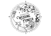 As-seen-on-badge-wedding-pioneer