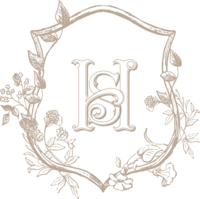 HOPE SNOW BRONZE CREST 300DPI PNG